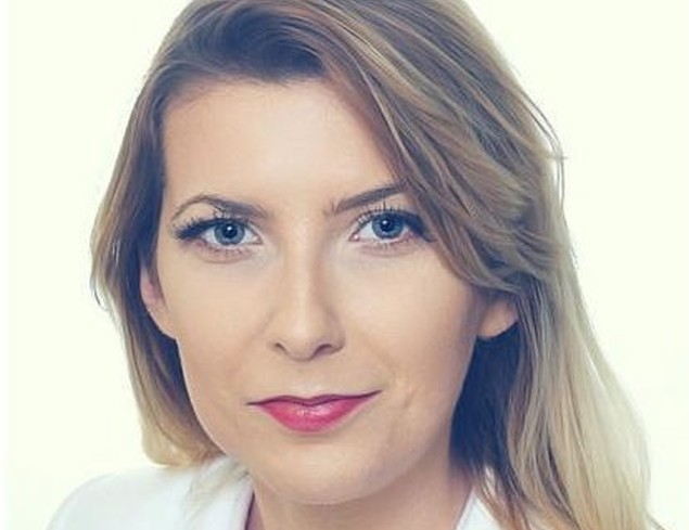 Joanna-Rakicka-Reh4u