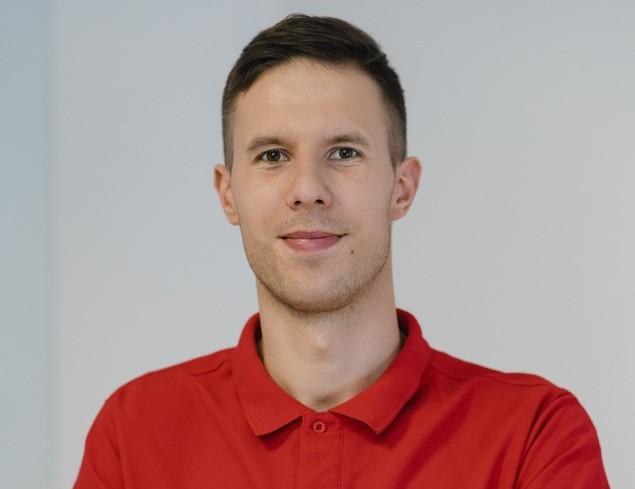 Maciej-Jurkowski-Reh4u-1