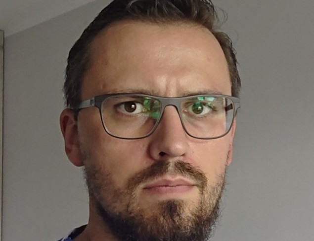 Piotr-Baryla-Urban-Reh4u