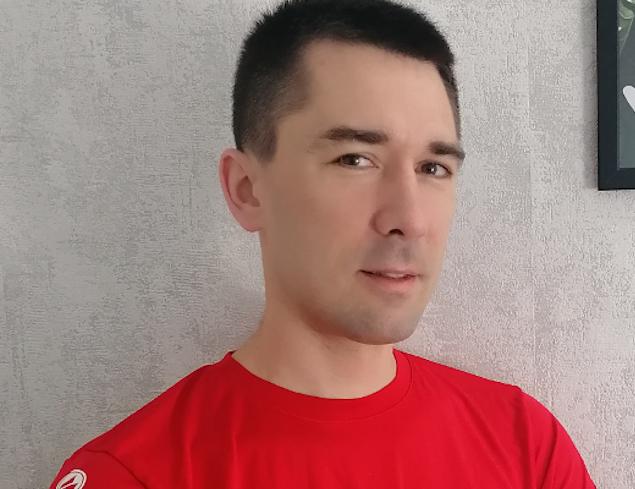 Marek-Bartnik-Reh4u-1